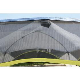 Brunner Diadem Pavilion grey